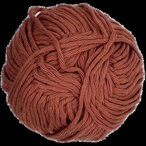 Cahlista - Brick Red