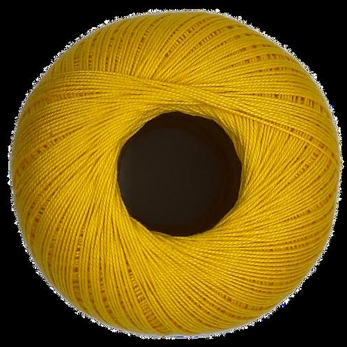 Maxi Sugar Rush - Yellow Gold