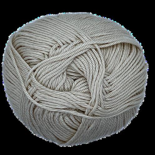 Catona 50g - Linen