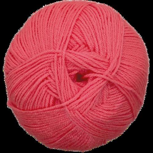 Colour Crafter - Mechelen