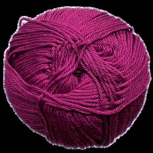 Catona 25g - Tyrian Purple