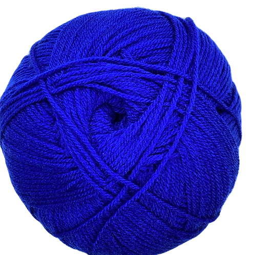 Colour Crafter - Delft