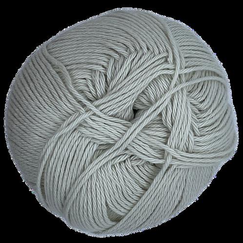Cotton 8 - Grey - 700