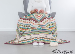 Sophie's Universe 5-Year Anniversary