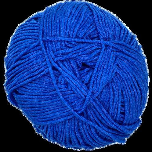 Softfun - Blue