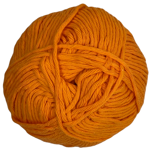 Cahlista - Tangerine