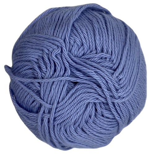 Cotton 8 - Purple - 651