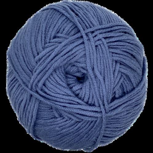 Softfun - Slate Blue