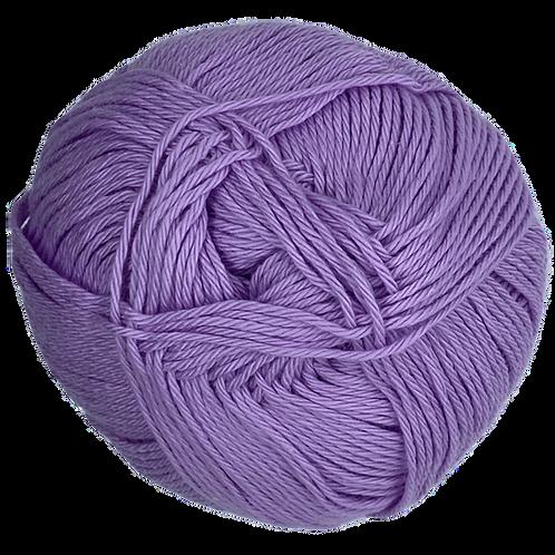 Cotton 8 - Pink - 529