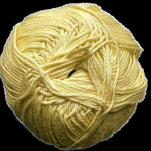 Catona 25g - Lemon Chiffon