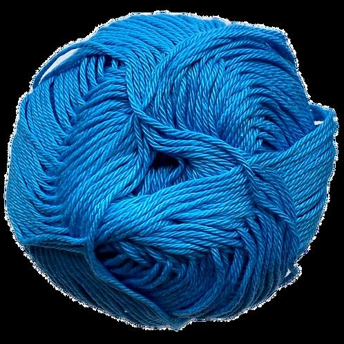 Catona 50g - Powder Blue