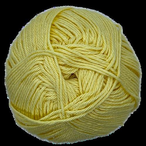 Catona 50g - Lemonade