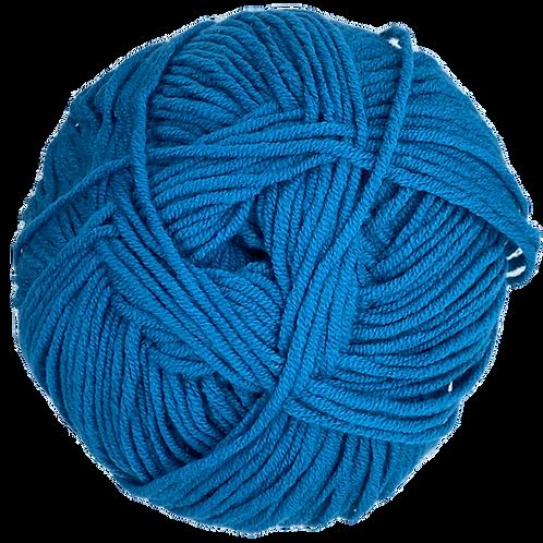 Softfun - Peacock