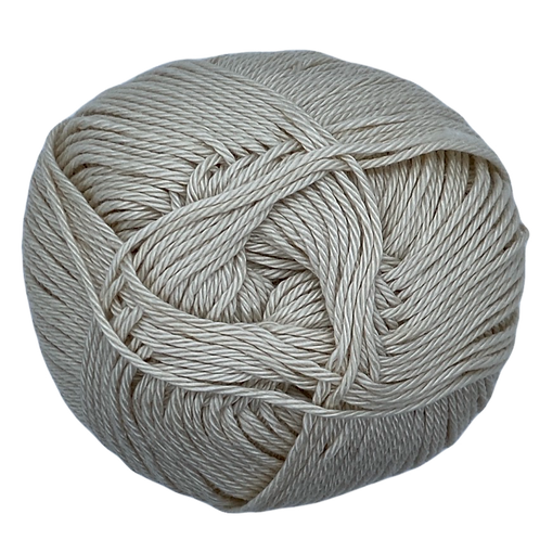 Catona 25g - Linen