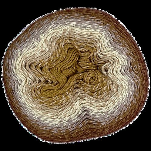 Whirl - Caramel Core Blimey