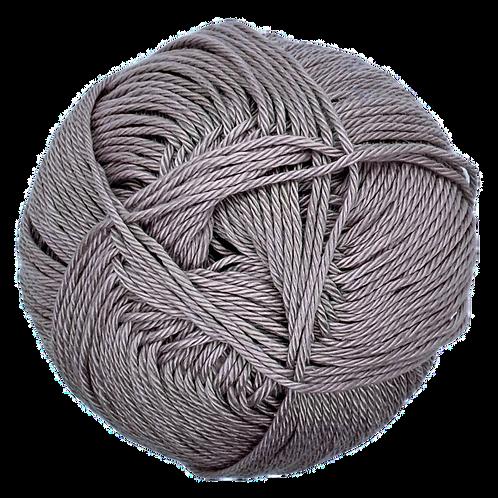 Catona 50g - Soft Beige