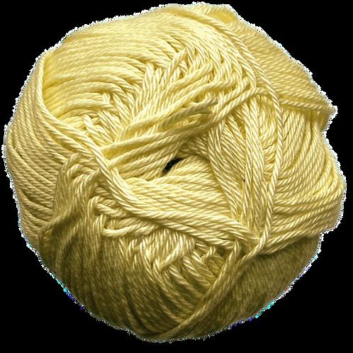 Catona 50g - Lemon Chiffon