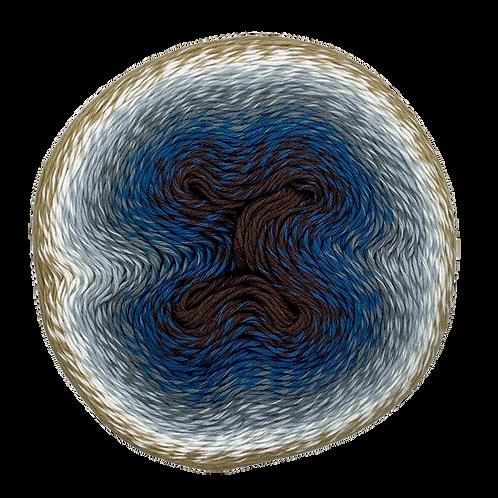 Whirl - Mid Morning Mocha'roo
