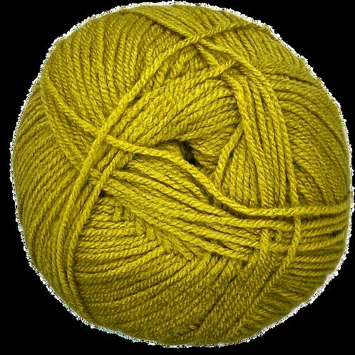 Colour Crafter - Nijmegen