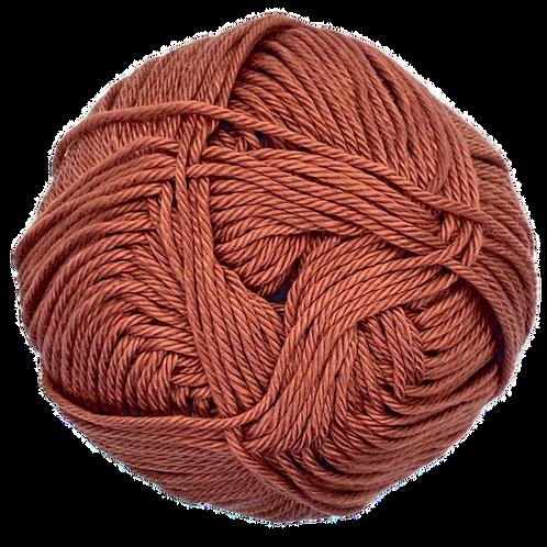 Catona 25g - Brick Red