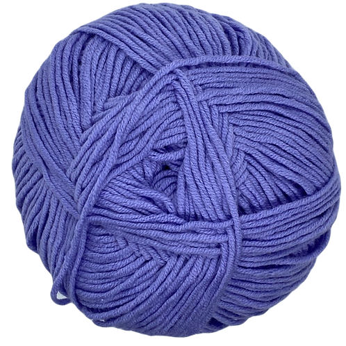 Softfun - Violet