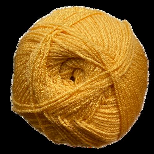 Colour Crafter - Gouda