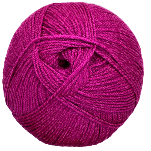 Colour Crafter - Kortrijk