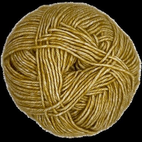 Stone Washed - Yellow Jasper
