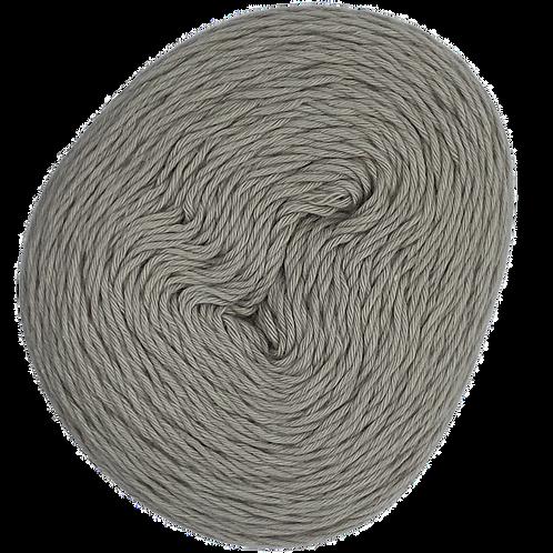 Whirlette - Cashew
