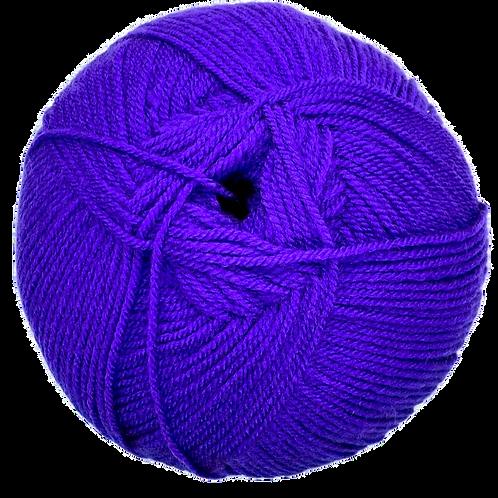 Colour Crafter - Antwerpen