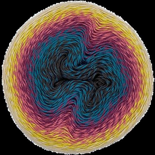 Whirl - Passion Fruit Melt