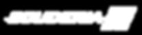 Scuderia_Logo.png