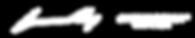 Jannarelly_Logo.png