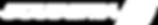 Scuderia_Logo_edited.png