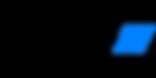 Scuderia_Logo_Texas.png