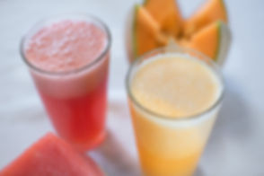 Best Aguas Frescas in New York City