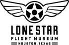 LSFM_Logo_BLACK_CMYK.png