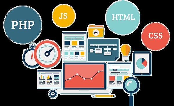 web-bevelopment.png