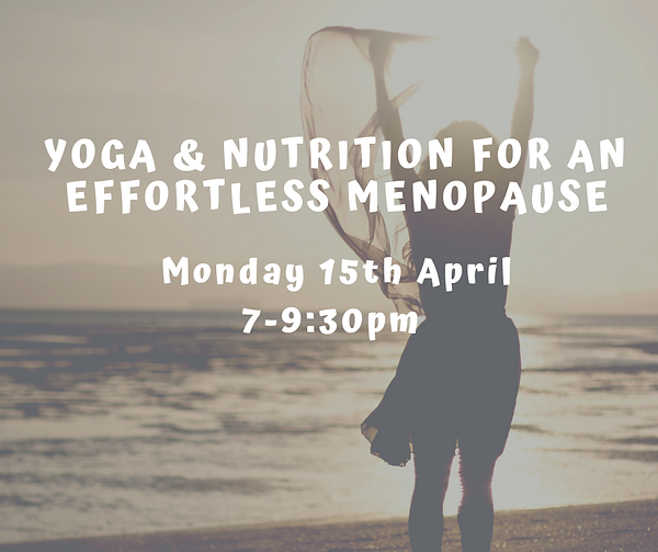 Menopause Yoga And Wellbeing Workshop.pn