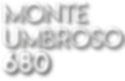 Monte Umbroso 680.png