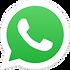 whatsapp-jorge-chavez.png