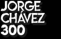logo-jorge-chavez.png