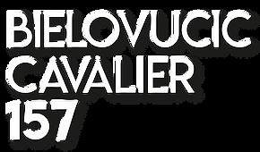 logo-bielovucic-cavalier-157.png