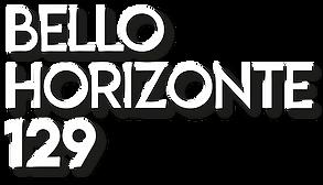logo-bello-horizonte.png