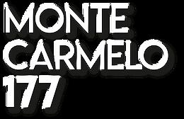 Monte Carmelo 177.png