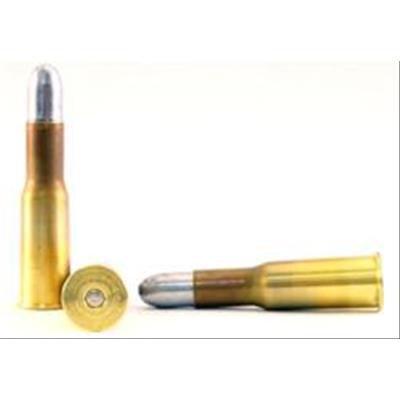 Martini Henry 577/450 Inert rounds