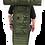 Thumbnail: AIM Scout 50 Dragbag