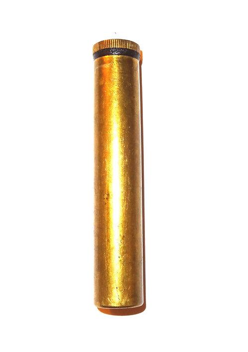 Enfield oil bottle