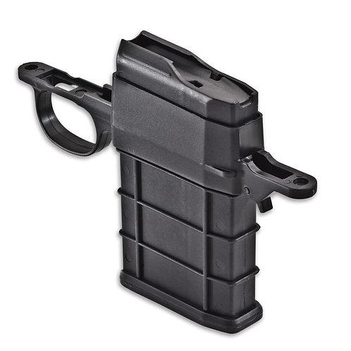 ATI Magazine conversion kit for Remington 700 & Howa 1500
