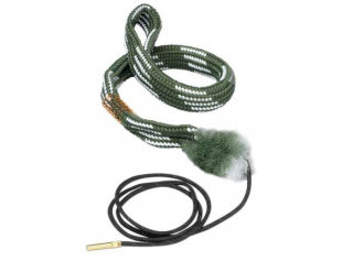 Trophy - Bore Snake Pull Through